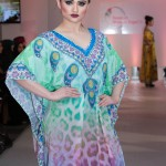 Anchor House Kaftans